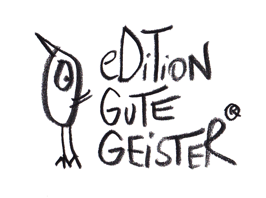 eDITION GUTE GEISTER